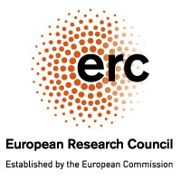 ERC advanced grant CONTROL - Laser control over crystal nucleation